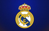 Real Madrid agree €190M deal for transfer of world class superstar