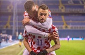 VIDEO Croatia 2 - 0 Iceland (WC Qualification Europe) Highlights