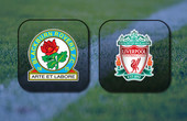 VIDEO Blackburn Rovers vs Liverpool (Club Friendlies) Highlights
