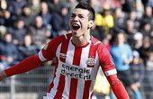 VIDEO VVV-Venlo vs PSV Eindhoven (Eredivisie) Highlights