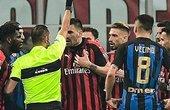 VIDEO AC Milan vs Inter (Serie A) Highlights