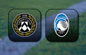 VIDEO Udinese vs Atalanta (Serie A) Highlights