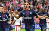 VIDEO Paris Saint Germain 2 - 0 Bordeaux (Ligue 1) Highlights