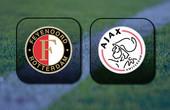 VIDEO Feyenoord vs Ajax (Eredivisie) Highlights