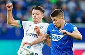 VIDEO Hoffenheim vs FC Schalke 04 (Bundesliga 2019/2020) Highlights