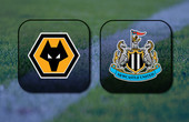 VIDEO Wolverhampton Wanderers vs Newcastle United (Premier League) Highlights
