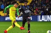VIDEO Nantes vs Nice (Ligue 1) Highlights