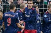 VIDEO Feyenoord vs Ajax Full Match (Eredivisie) Highlights