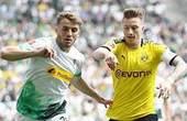 VIDEO Borussia Monchengladbach vs Borussia Dortmund (Bundesliga) Highlights