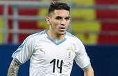 VIDEO Uzbekistan vs Uruguay (International Friendlies) Highlights