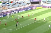 VIDEO Zambia U20 2-1 Portugal U20 (World Cup) Highlights