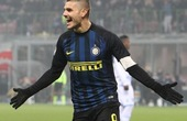 Icardi at the double as Inter Milan beat Lazio 3-0 (official video) | Goal91