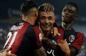 VIDEO Bologna vs Napoli (Serie A) Highlights
