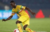 VIDEO Mali U17 vs New Zealand U17 (World Cup U-17) Highlights
