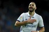 VIDEO Real Madrid 2 - 1 Athletic Bilbao (Primera División) Highlights
