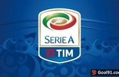 VIDEO Roma 3 - 2 Genoa (Serie A) Highlights