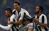 VIDEO Juventus 3 - 1 Atalanta (Serie A) Highlights