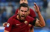VIDEO Lazio 0 - 2 Roma (Serie A) Highlights