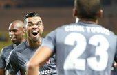 VIDEO Monaco vs Besiktas (Champions League) Highlights
