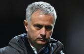 Manchester United clear Real Madrid to secure big signing by focusing on Chelsea transfer target instead
