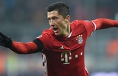VIDEO Bayern Munich 1 - 0 Atletico Madrid (UEFA Champions League) Highlights