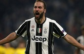 VIDEO Juventus 2 - 0 Dinamo Zagreb (UEFA Champions League) Highlights
