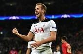VIDEO Tottenham Hotspur 3 - 1 CSKA Moscow (UEFA Champions League) Highlights