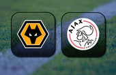 VIDEO Wolverhampton Wanderers vs Ajax (Club Friendlies) Highlights