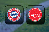 VIDEO Bayern Munich vs Nuernberg (Bundesliga) Highlights
