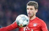 VIDEO Bayern Munich vs Bayer 04 Leverkusen (Bundesliga 2019/2020) Highlights