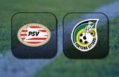 VIDEO PSV vs Fortuna Sittard (Eredivisie) Highlights