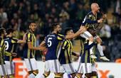 VIDEO Fenerbahce 2-0 FK Zorya Luhansk (UEFA Europa League) Highlights