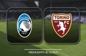 VIDEO Atalanta vs Torino (Serie A) Highlights