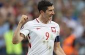 VIDEO Poland 2 - 1 Armenia (WC Qualification Europe) Highlights