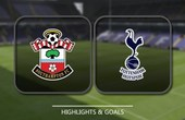 VIDEO Southampton vs Tottenham Hotspur (Premier League) Highlights