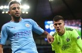 VIDEO Manchester City vs Dinamo Zagreb (UEFA Champions League 2019/2020) Highlights
