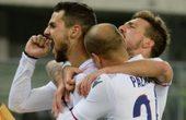 VIDEO Hellas Verona vs Bologna (Serie A) Highlights