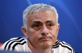 Mourinho resigned to losing Manchester United star to Serie A giants in January