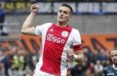 VIDEO VVV-Venlo vs Ajax (Eredivisie 2019-2020) Highlights