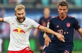 VIDEO RasenBallsport Leipzig vs Bayern Munich (Bundesliga 2019/2020) Highlights
