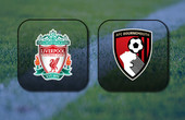 VIDEO Liverpool vs AFC Bournemouth (Premier League) Highlights