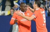 VIDEO Slovan Liberec 1 - 3 Fiorentina (UEFA Europa League) Highlights