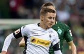 VIDEO Werder Bremen vs Borussia M'gladbach (Bundesliga) Highlights