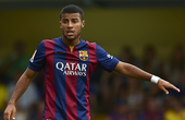 Juventus interested in securing the services of six-goal Barcelona attacking midfielder in the summer transfer window