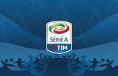 VIDEO Atalanta vs Juventus Highlights - Football Highlights