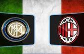 VIDEO Inter Milan vs Ac Milan Highlights