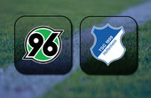 VIDEO Hannover 96 vs Hoffenheim (Bundesliga) Highlights