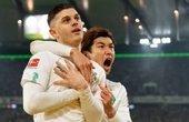 VIDEO Wolfsburg vs Werder Bremen (Bundesliga 2019/2020) Highlights