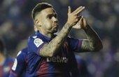 VIDEO Levante vs Valencia (la liga 2019-2020) Highlights