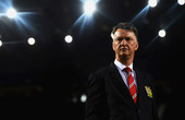 Former Manchester United manager could be offered a route back into football with the Netherlands national team